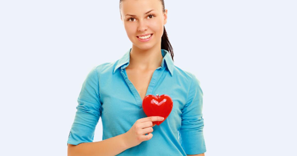 a magas vérnyomás diagnosztikai elemzése magas vérnyomás kezelése asd 2 vélemény