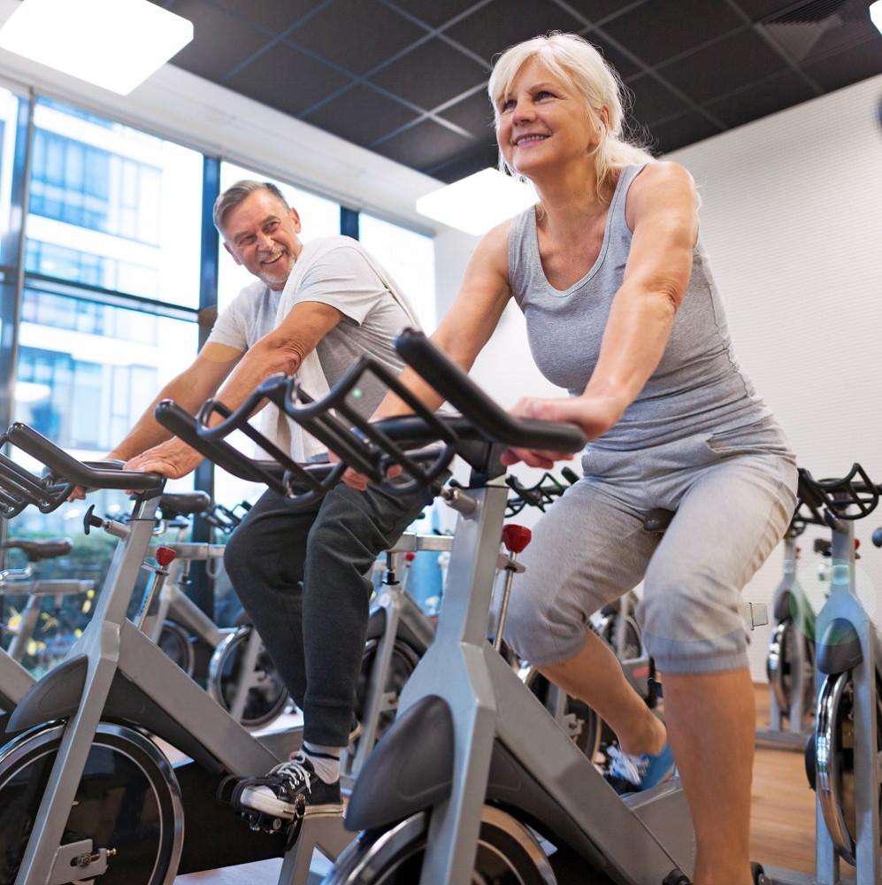 tornaterem magas vérnyomás ellen a magas vérnyomás korszerű kezelése fiatalon