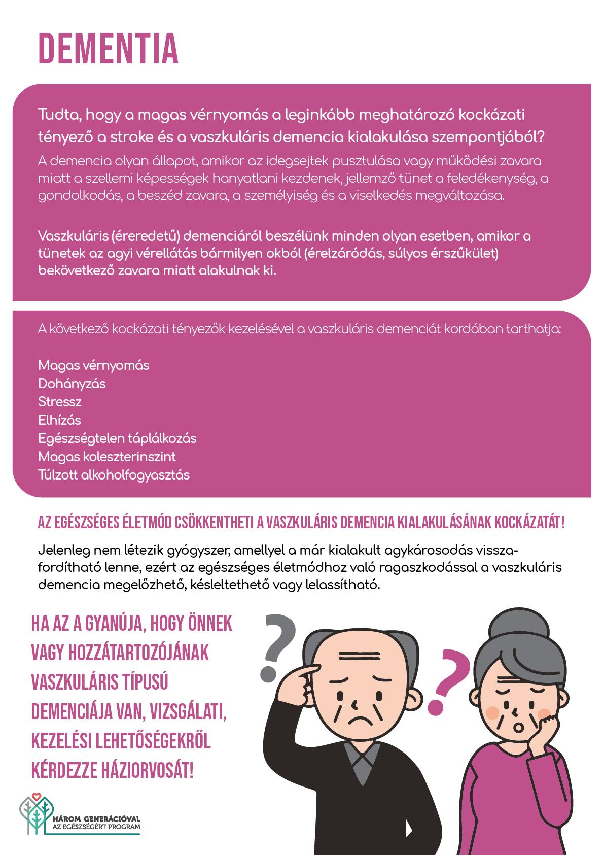 vaszkuláris hipertónia diéta caddy hipertónia