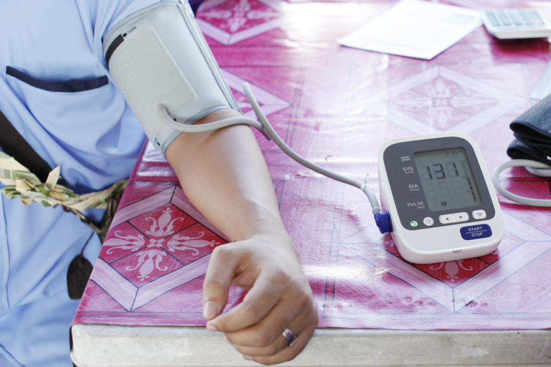 vazar n magas vérnyomás esetén hipertónia animáció