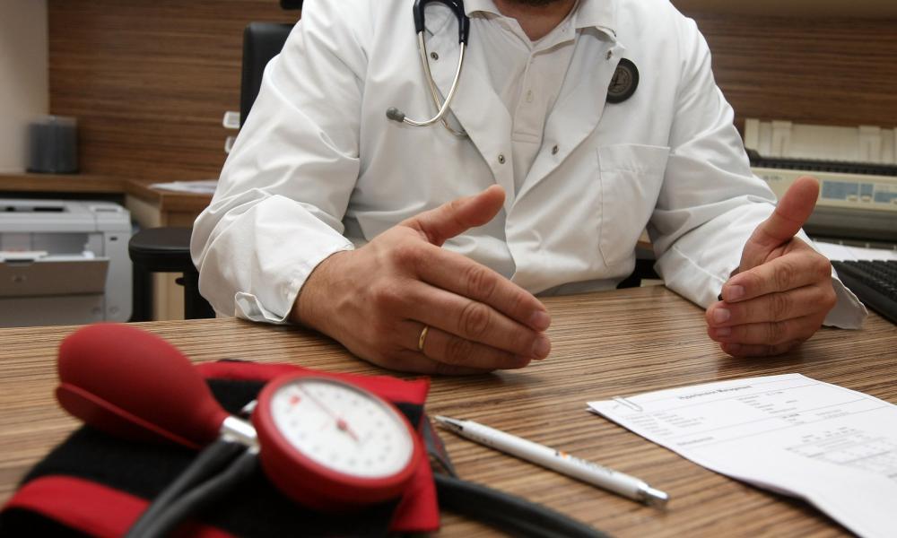 magas vérnyomás micardis elleni gyógyszer