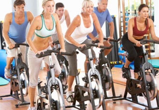 aki sporttal gyógyította meg a magas vérnyomást
