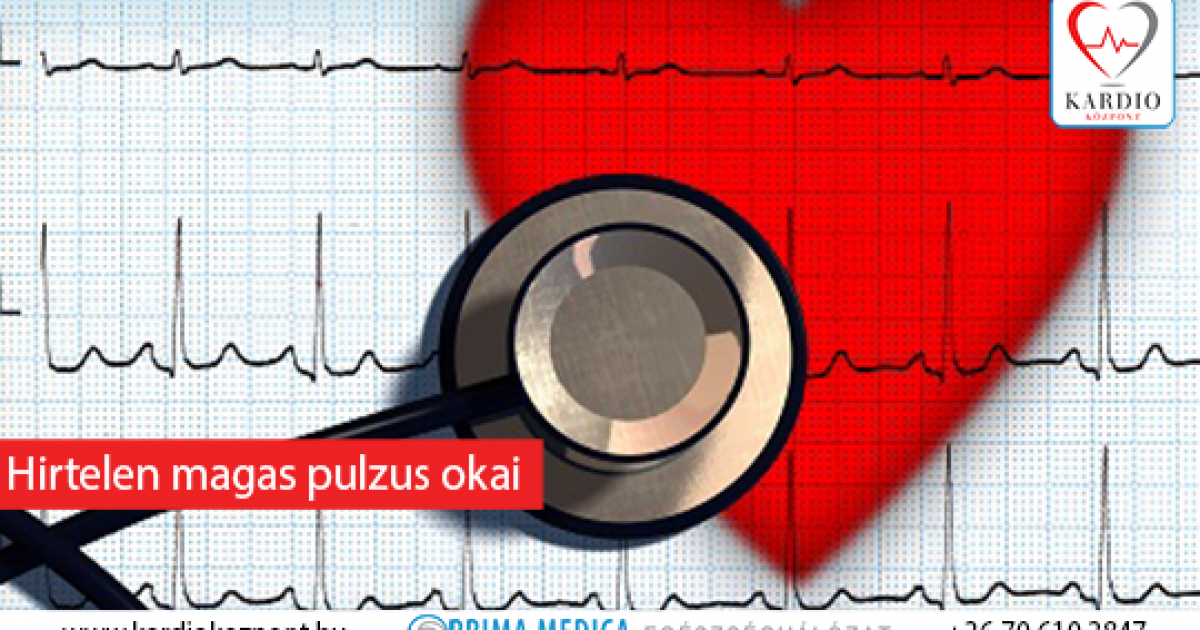 magas vérnyomás törzskönyv