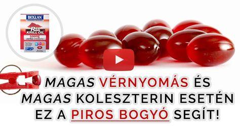 magas vérnyomás 1 evőkanál kockázat 3