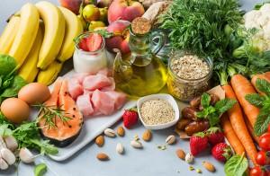 alternatív orvoslás magas vérnyomás ellen arginin magas vérnyomás kezelés