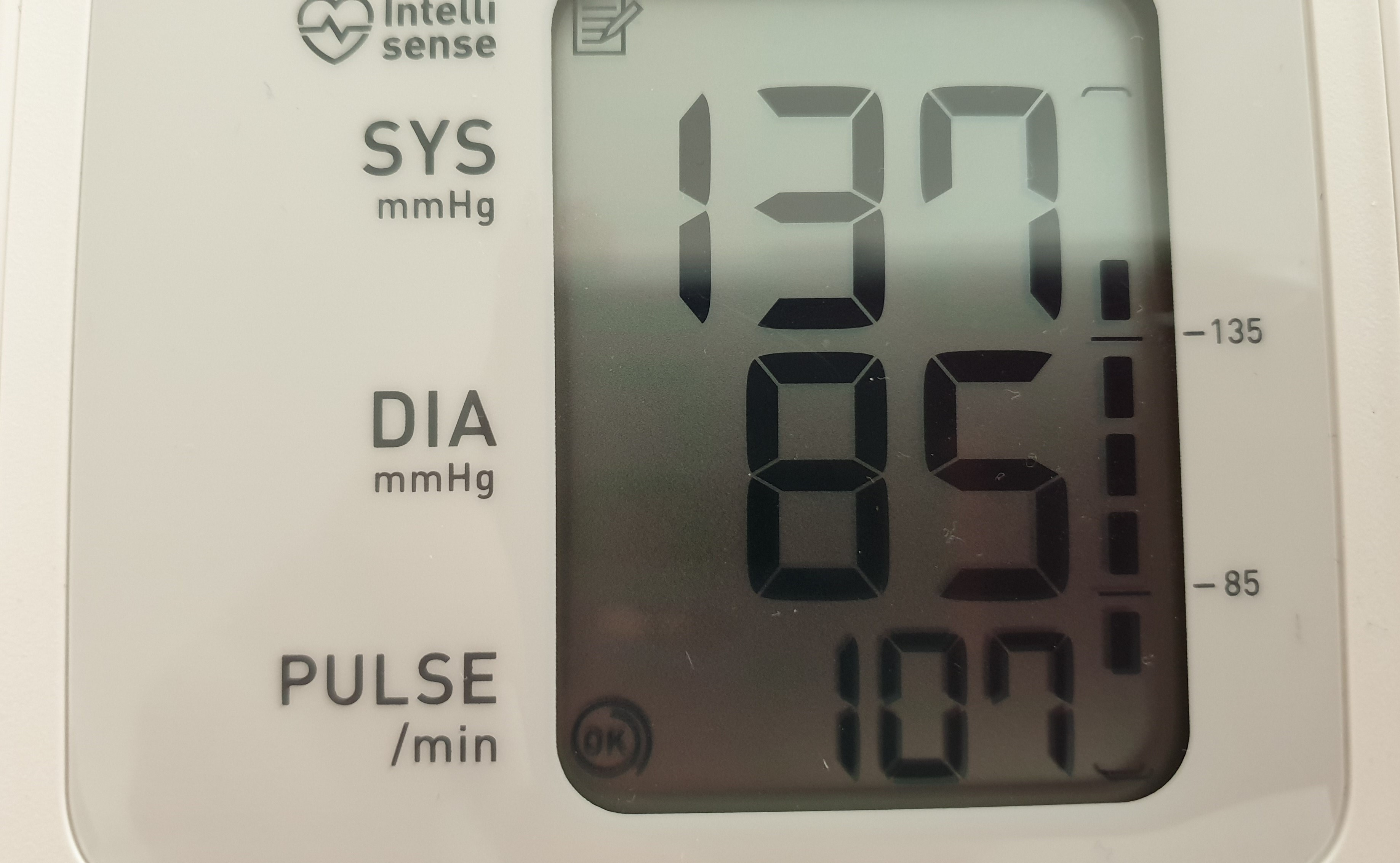 nagyon alacsony vérnyomás magas pulzus