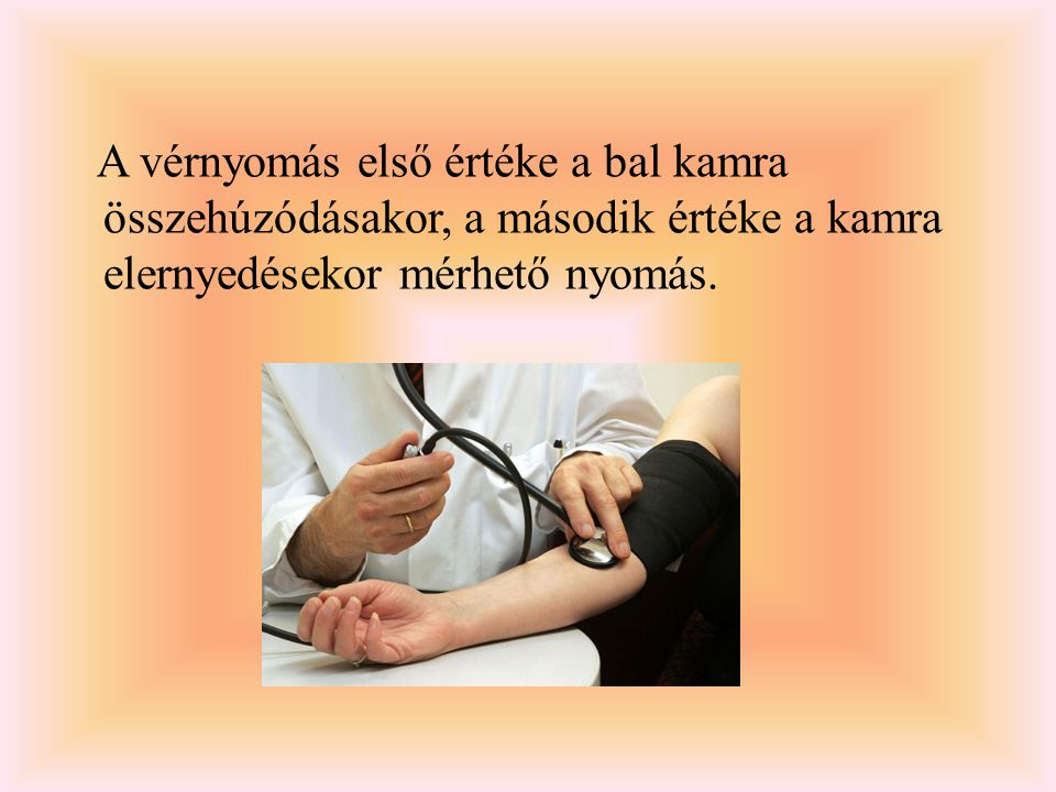 lorista magas vérnyomásban magas vérnyomás és vörösvértestek a vérben