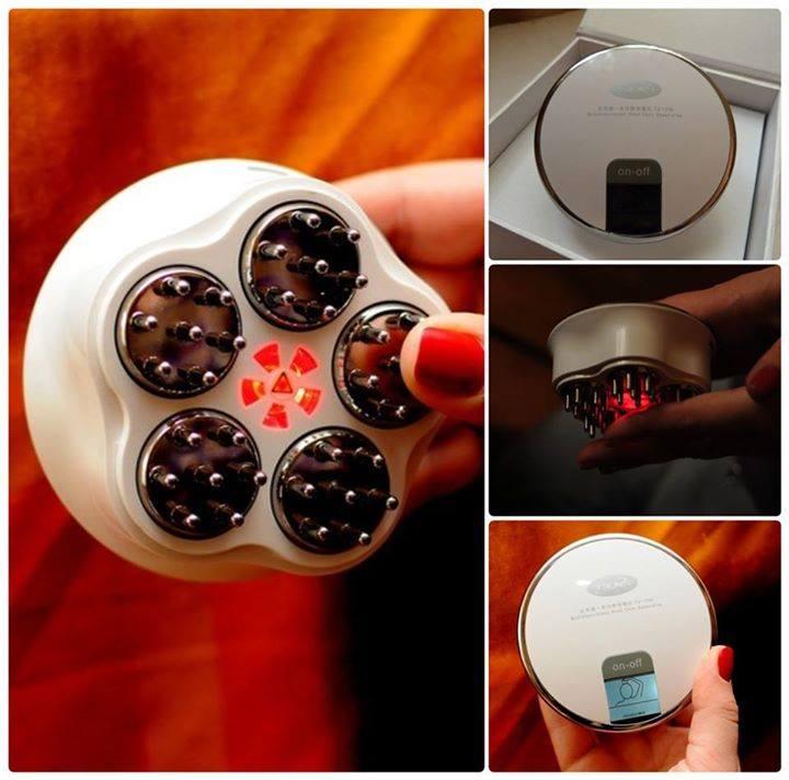 magas vérnyomás kezelés készülékekkel ihat Corvalolt magas vérnyomásban