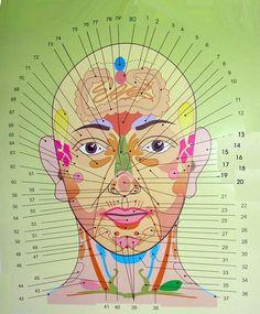 magas vérnyomás kezelése hagyományos orvoslás 30 éves koromban 1 magas vérnyomásom van
