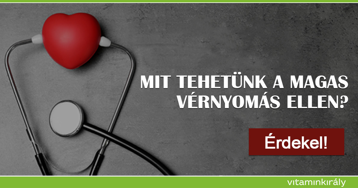 hogyan használják a vörösáfonyát magas vérnyomás esetén