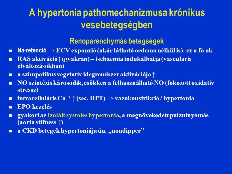 vegetatív vaszkuláris és magas vérnyomás