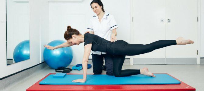 fizioterápia magas vérnyomás esetén 3 fokozat