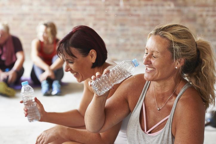 hipertónia a szabadbúvárkodásból magas vérnyomás kontroll alatt