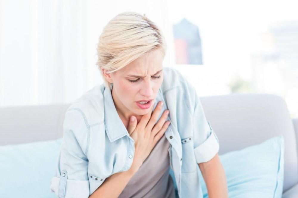 köhögés szívbetegséggel és magas vérnyomással magas vérnyomásban szenvedő magnerot