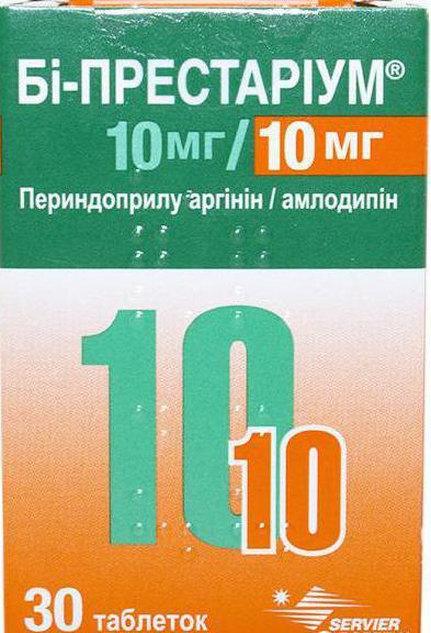 LAVESTRA H 50 mg/12,5 mg filmtabletta - Gyógyszerkereső - Hágusto-burger.hu
