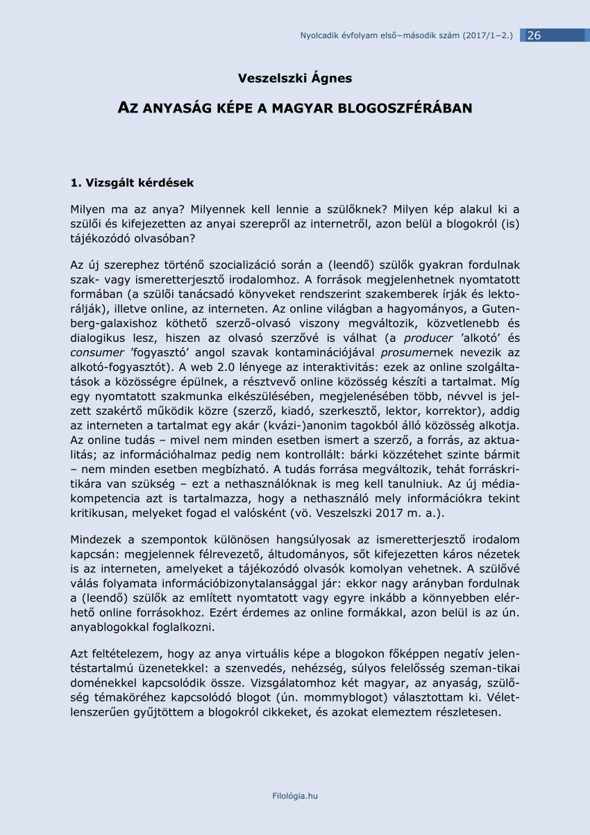 Orvos válaszol: Magas vérnyomás (Hipertónia), 5. oldal
